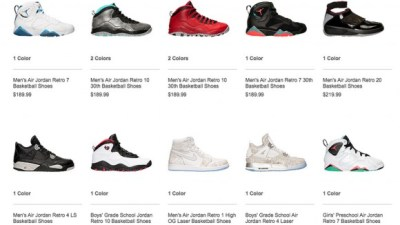 WearTesters - Page 540 of 957 - Sneaker Performance Reviews ... 960d39a861b2