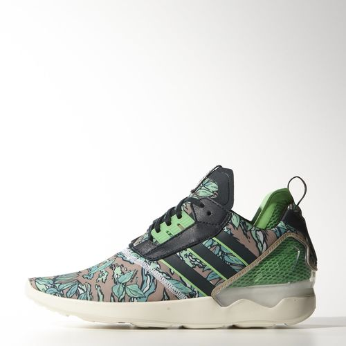 zx 8000 boost 2