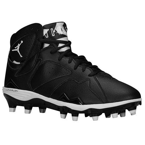best service 233c7 7b5ef ... cleats michael jordan 1 shoes  May5. Football Jordan .. ...