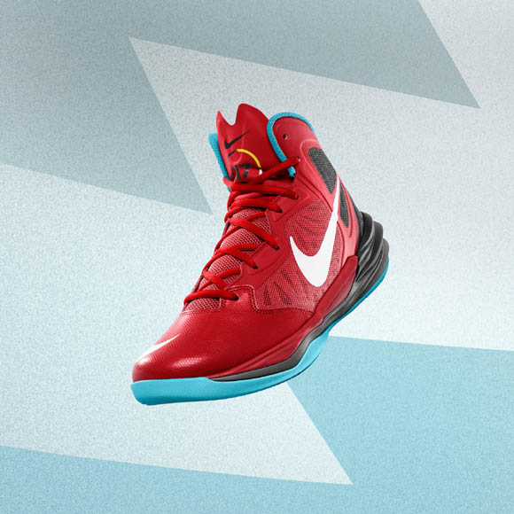 An Official Look at The Nike & Jordan Brand N7 Collection for 2015 3