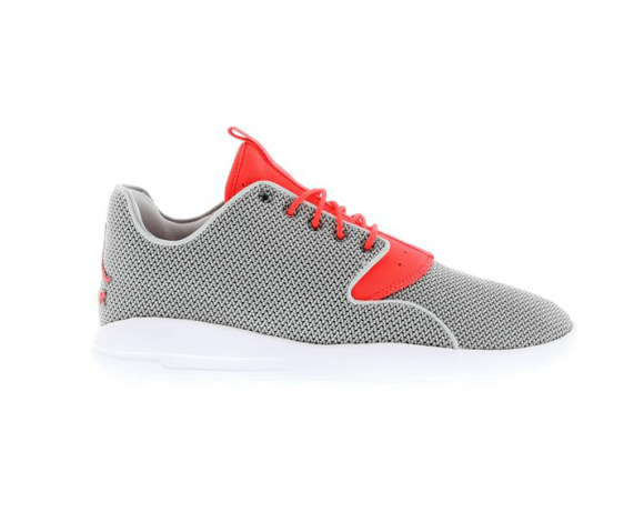 2eb4197117d Jordan Eclipse Grey Mist  Infrared - Cool Grey - WearTesters