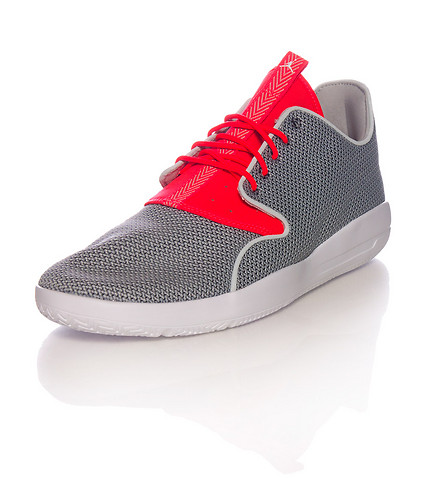 quality design 3d615 1964f Jordan Eclipse Now Comes in Grey Infrared 1 ...
