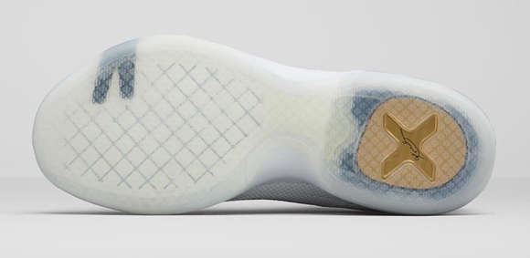 Nike Kobe X 'Fundamentals' - Official Look + Release Info 6