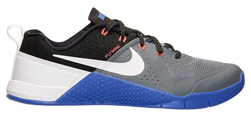 b22de2eb9589 Nike Metcon 1  Persian Violet  - Available Now - WearTesters