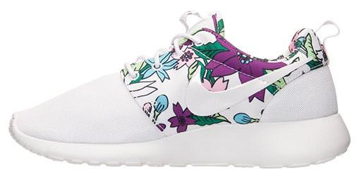 53f2dd769801 ... Nike Roshe One  Aloha  artisan teal persian violet medial ...