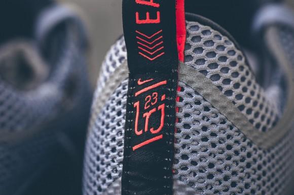 Nike_Lebron_XII_Low_Hot_Lava_Sneaker_POlitics_Hypebeast_5_1024x1024