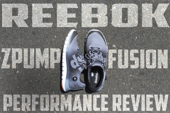 8c1f09d3a1a7 May30. Kicks Off Court   Performance Reviews   Reebok ...
