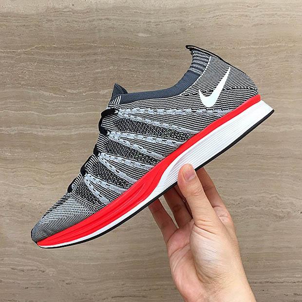 d9031794b1c80 Kicks Off Court   Lifestyle   Nike   Runners ...