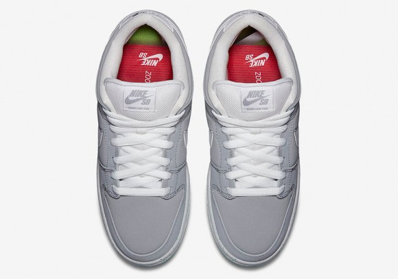 e9deb45ccfc nike-sb-dunk-low-mag-release-date-5 - WearTesters