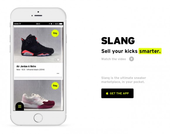 slang app Archives - WearTesters