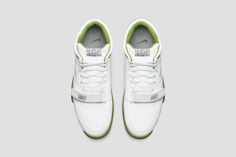 ... Fragment Design Gets the Nike Court Air Trainer 1 Ready for Wimbledon-6  ... d66969f214