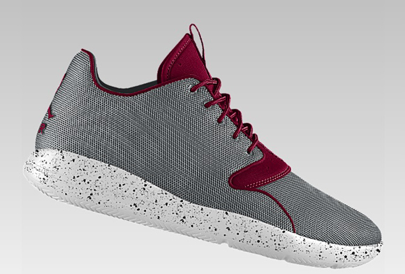 5bdde1ed8e73 Jordan Eclipse Is Now Available on NIKEiD - WearTesters