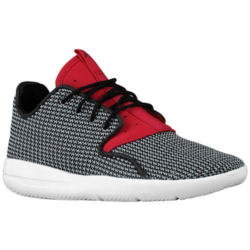 f7ac7b349d304 ... air max 90 mens couponcodezone stores 11e6a a2eda inexpensive nike mens  jordan xxxii black cement basketball shoes bbc36 8d836 coupon for jordan  future ...