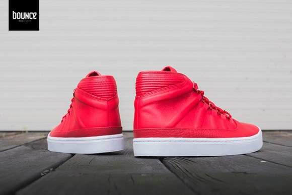 3f1908ceba3662 A Look at the Red Leather Jordan Westbrook 0 - WearTesters