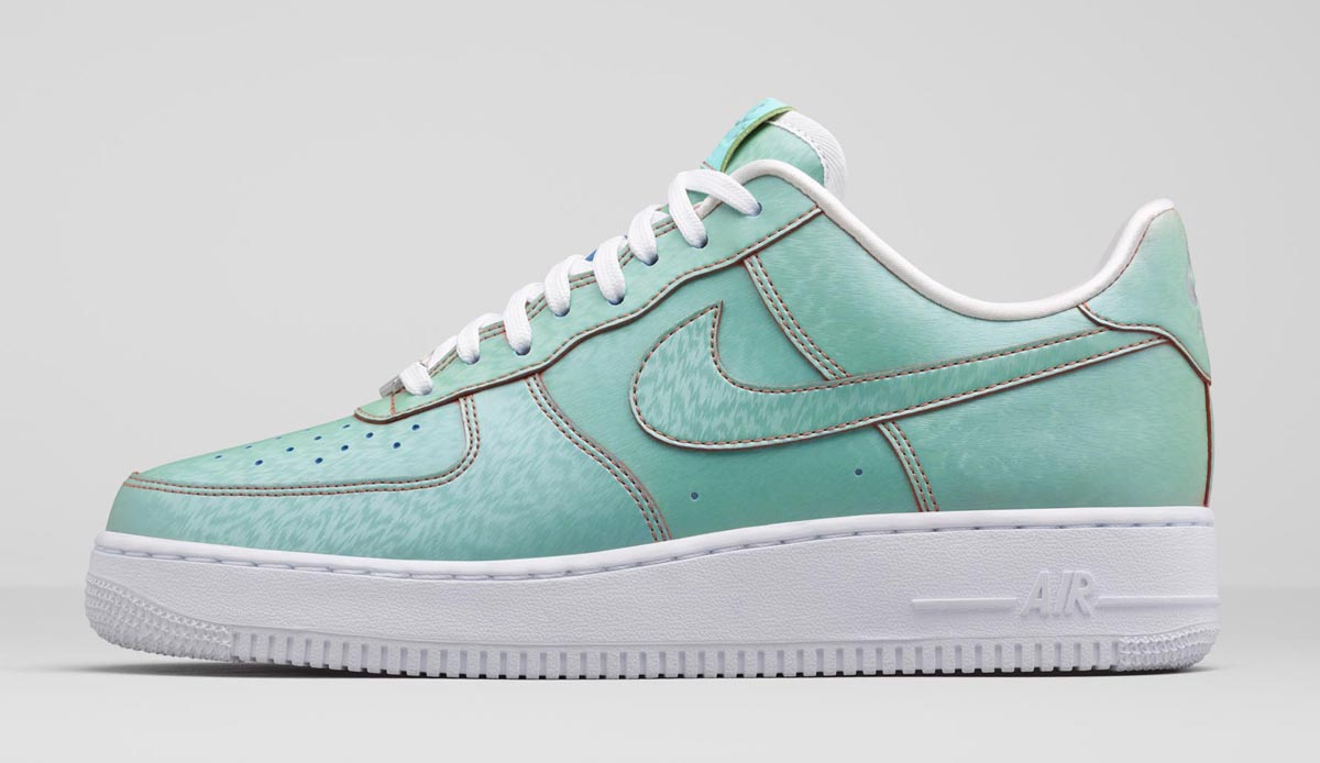 save off 47aa0 965ca ... Nike Air Force 1  Statue of Liberty  2 ...