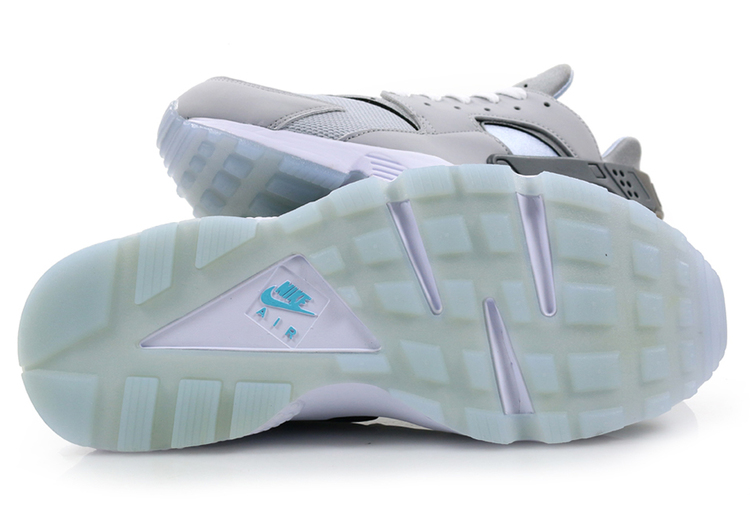 best service 6e020 04406 ... Nike Air Huarache  Mag  outsole
