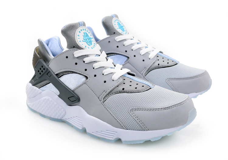 new arrivals fe2d4 d6321 Nike Air Huarache  Mag  - Available Now - WearTesters