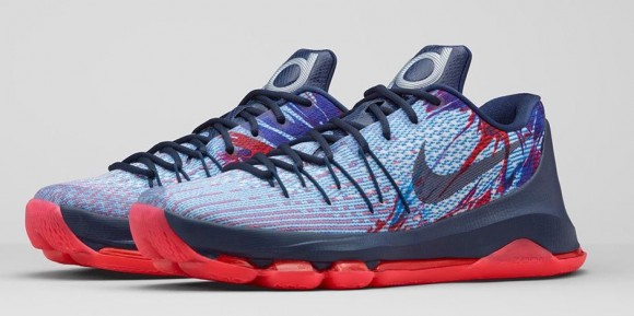 Nike Basketball 4th of July Collection-1