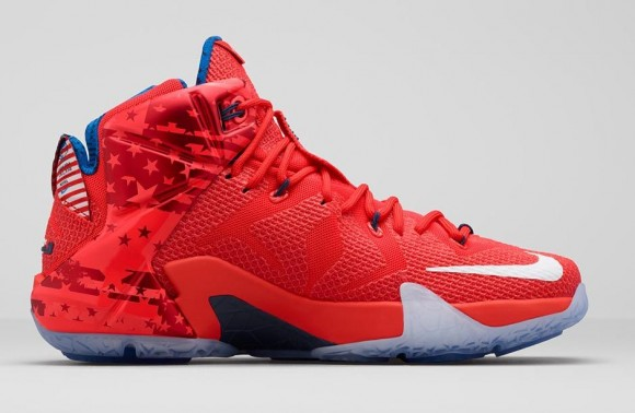 Nike Basketball 4th of July Collection-12