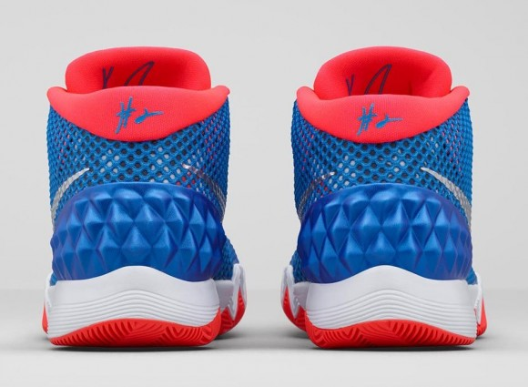 Nike Basketball 4th of July Collection-18