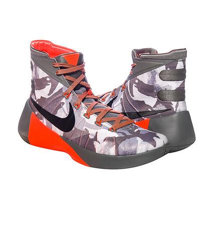 ... Nike Hyperdunk 2015 PRM - Available Now 3 ...