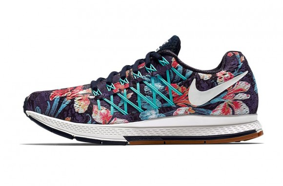best service 3a755 3df41 Nike Running Introduces the Photosynthesis Pack-1