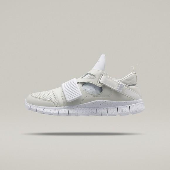 6bd407afa5b Kicks Off Court   Lifestyle   Nike ...