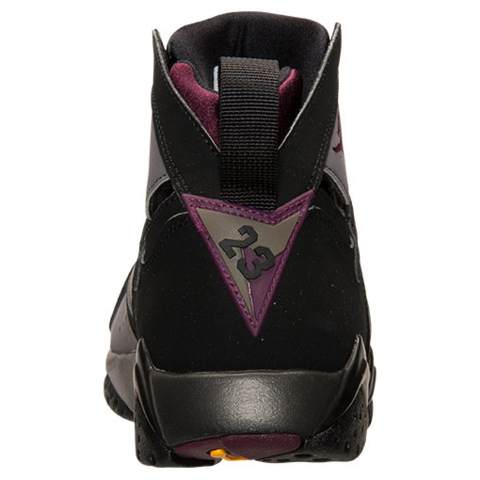The Air Jordan 7 Retro 'Bordeaux' Returns in July 3