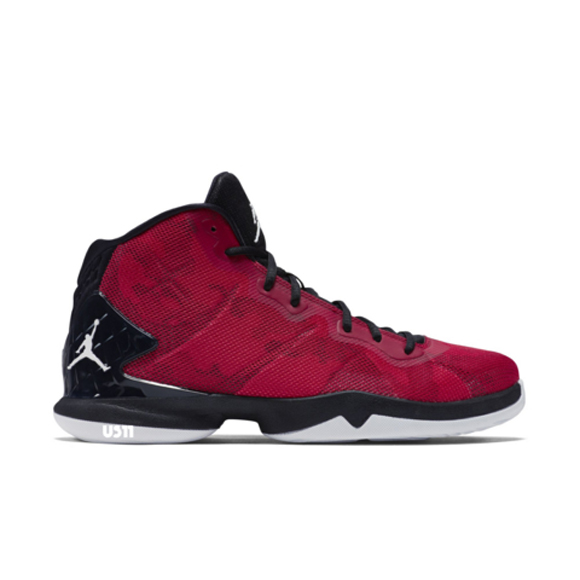 edb9ae46fa5c ... The Jordan Super.Fly 4 Look Like They re Going to be Amazing Hoop ...