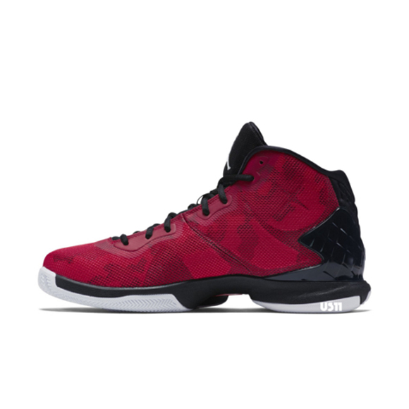 eeca37626524 The Jordan Super.Fly 4 Look Like They re Going to be Amazing Hoop Shoes 3