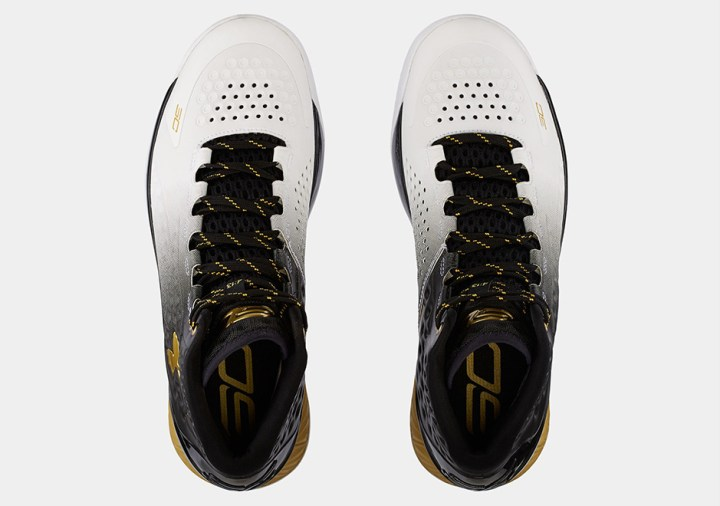curry-one-mvp-shoe-4