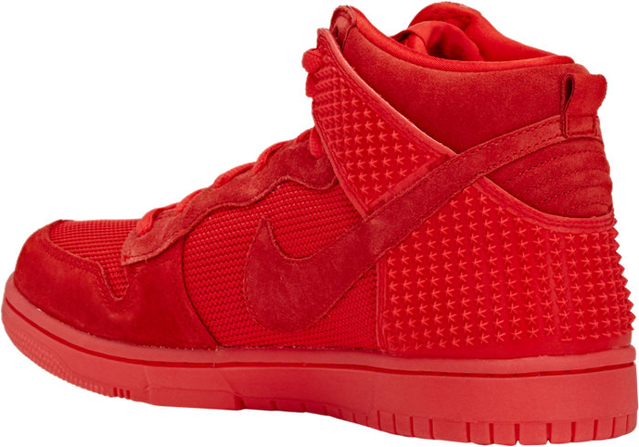 8242ff68b13 nike dunk high red october nike dunk high red october medial ...