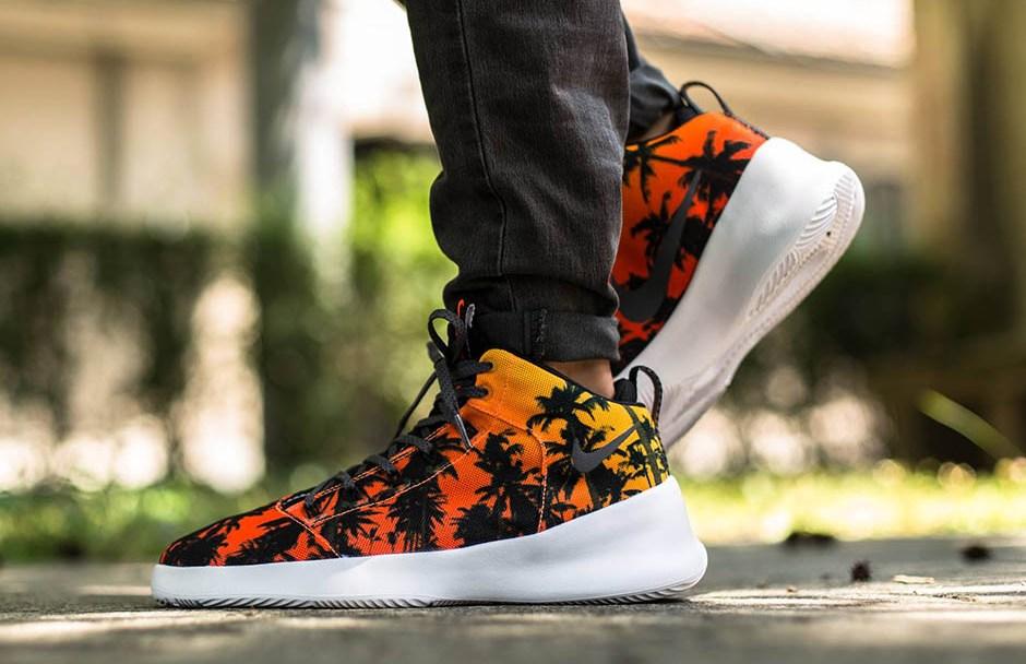 buy online db6c7 1b061 WearTesters. Sneaker Performance ...
