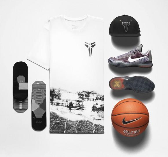 Nike Kobe X Pain-6
