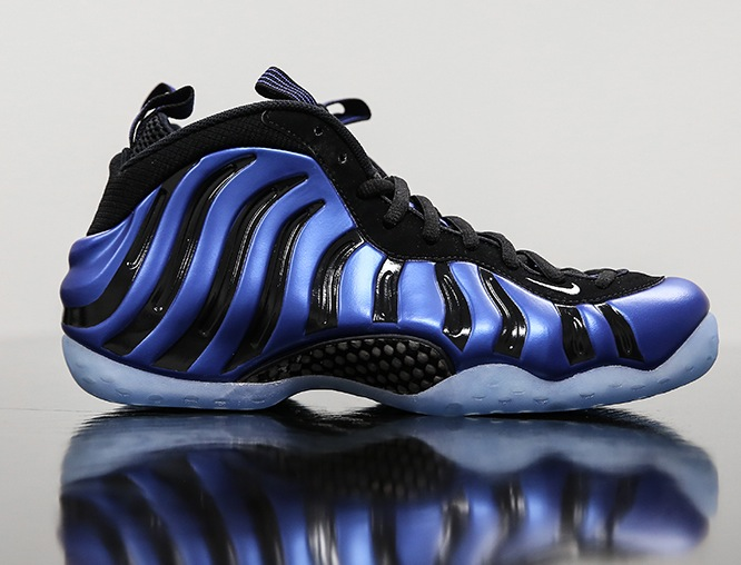 c1d75830c18 Nike Penny  Sharpie  Pack - Available Now - WearTesters