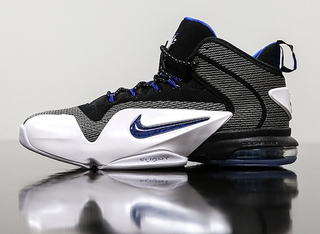fe2d0dfcd3bf2 Nike Penny  Sharpie  Pack - Available Now - WearTesters
