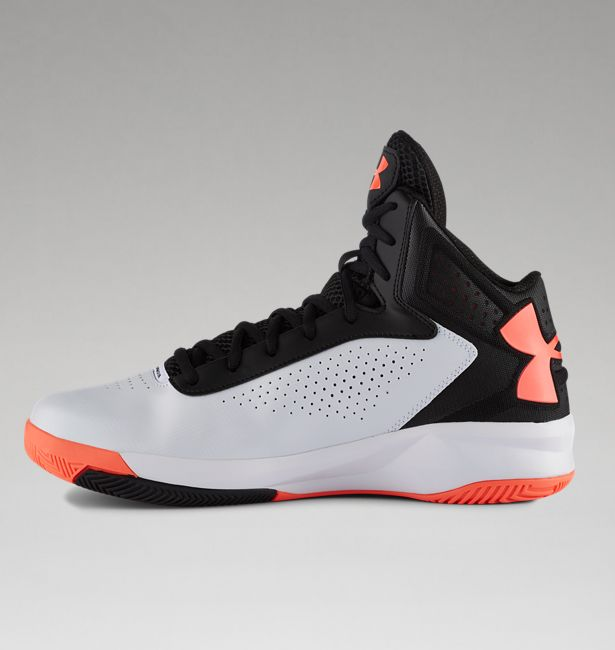 huge discount 5836d ceb7b ... The Under Armour Micro G Torch 4 Is Now Available 12 ...