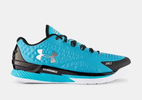 Under-Armour-Curry-One-Low-Panthers-1