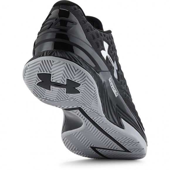 Under Armour Curry One Low 'Two-A-Days' - Available Now 5