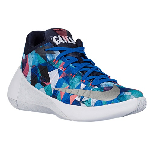 release date 5bf00 7c130 ... you can grab the nike hyperdunk 2015 low at eastbay now