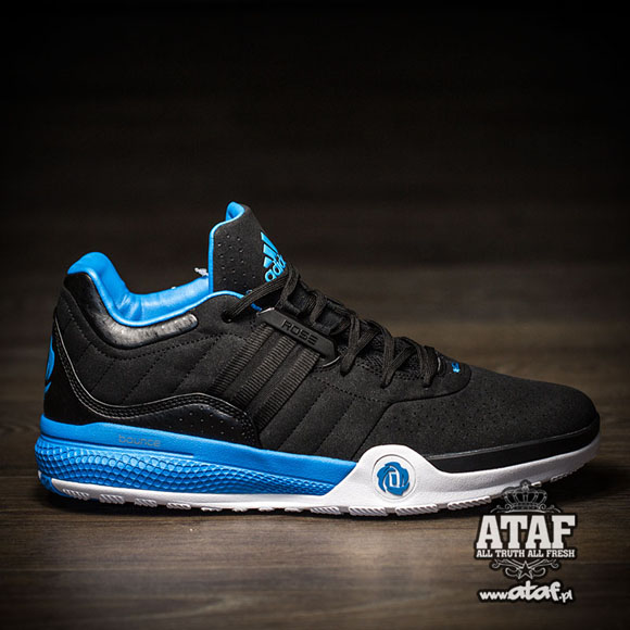 53a86f32f391 adidas D Rose Englewood IV 12 - WearTesters