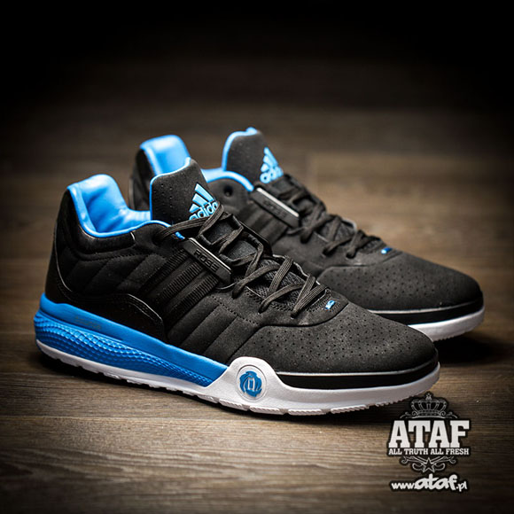 16169ac3a77c adidas D Rose Englewood IV 7 - WearTesters