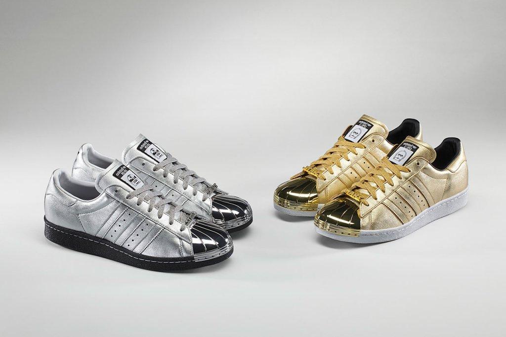 100% authentic 2c641 81d07 adidas  Customs  Kicks Off Court  Lifestyle  Retro Lifestyle ...