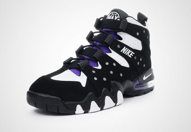 the best attitude 4ba12 2d1cc ... nike air max2 cb  94 ...
