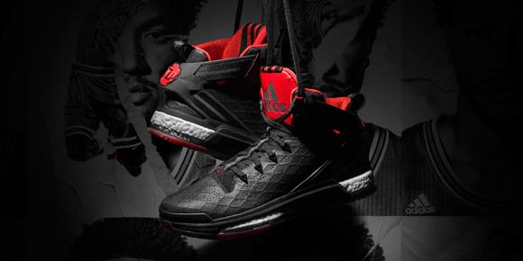 online retailer 11e5c cb1f2 Aug26. adidas ...