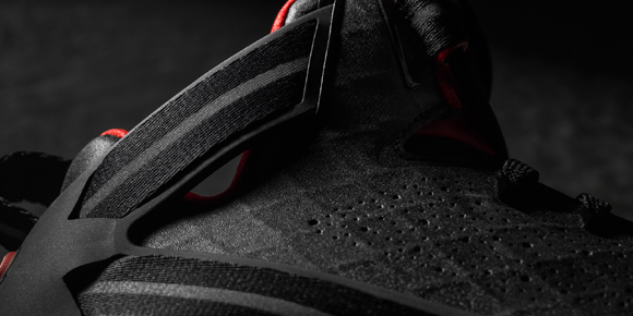 a34bd137784 ... An Official Look at The adidas D Rose 6  Away  + Release Info 2 ...