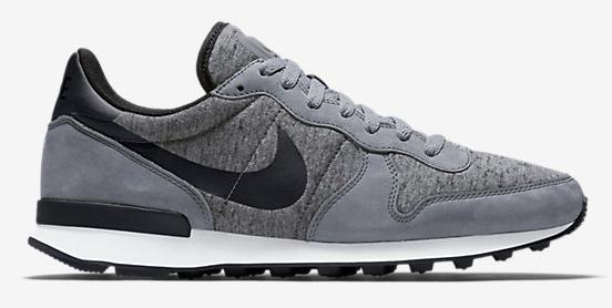 ee5158ccd3fb NIKE-INTERNATIONALIST-TP-749655 002 A PREM. Nike Internationalist  Tech Pack   – Cool Grey