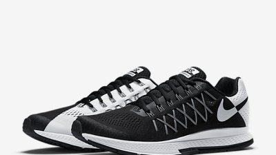 """purchase cheap 7721b 9ef49 Nike Running """"Dos Angeles"""" Collection"""