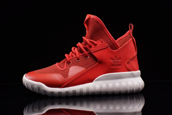 reputable site db1e7 2496e Tha adidas Tubular X Has Arrived But...-3-1