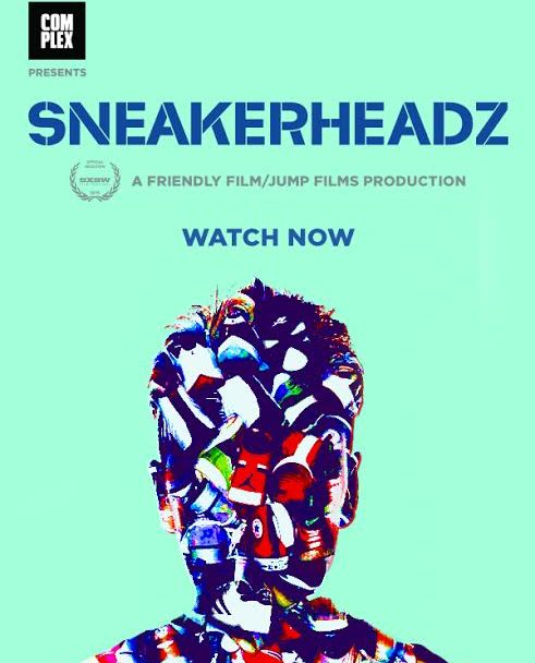 fbc830a06ad4 The SNEAKERHEADZ Documentary is Now Available to Watch - WearTesters